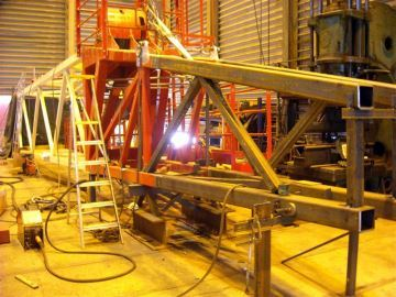 crane-sections-national-oilwell-varco